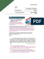 FT2 -Caderderno de Atividades  .docx