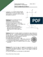 Examen Final Fisica II Utp 02