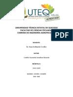 Absorción y metabolismo de compuestos nitrogenados en animales rumiantes y no rumiantes.docx