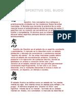 LOS 5 ESPIRITUS DEL BUDO.pdf