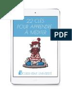 Guide-Meditation.pdf
