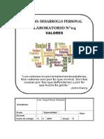 Guía Lab 4 Valores (1)2002 23 (2) (1)