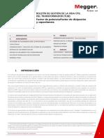 TLM6_Bulletin_PowerFactor_es_V02.pdf