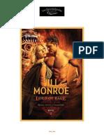 2 - El señor de la furia  (Jill Monroe).pdf