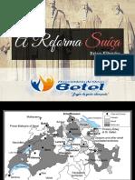 A Reforma Suíça - ADBetel.pdf