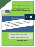 LA DIDACTICA DE LAS CIENCIAS SOCILES EN LA CARRERA DE CIENCAIS SOCIALES . SU IMPACO EN EL DESEMPEÑO DEL ÀREA DOCENTE.pdf