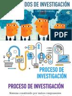 Clase - Planteamiento del problema.pdf