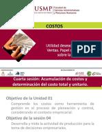 4ta sesiòn costos (1) (1)