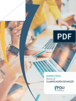 Instructivo examen de Ingles.pdf