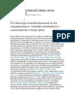 Revista de Psicología del Trabajo y de las Organizaciones.docx