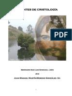 apuntes_de_cristologia.docx