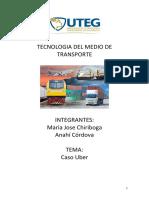 TECNOLOGIA DEL MEDIO DE TRANSPORTE.pdf