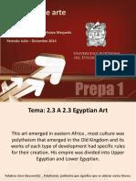arte_egipcio-.pptx