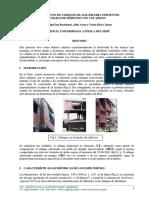 Arriostre de tabiques.pdf