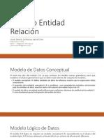 Modelo_Entidad_Relacion.pptx