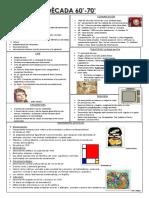 infografia 60-70
