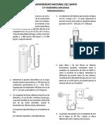 NOCIONES BASICAS DE TERMODINAMICA I.pdf