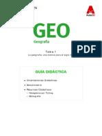 GEO_Guia_T_01_14.pdf