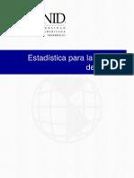 TD04_Lectura.pdf