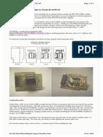 ClonePac.pdf