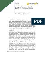 IMAGENS-PERIFERICAS.pdf