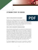 buku-hrmis-english.pdf