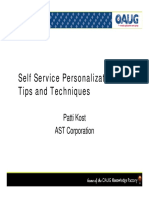 09_05_04_Self_Service_Personalisation.pdf