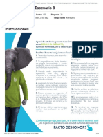 Evaluacion final - Escenario 8_ PRIMER BLOQUE-TEORICO - PRACTICO_FORMULACION Y EVALUACION DE PROYECTOS (OG)-[GRUPO4].pdf