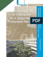 la-investigacion en la universidad.pdf