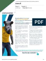 Examen final - Semana 8_ INV_SEGUNDO BLOQUE-PLANEACION DEL DESARROLLO-[GRUPO1].pdf