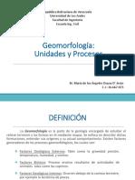 Geomorfología.pptx