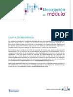 DESCRIPCION DEL MODULO ETICA EMPRESARIAL.pdf