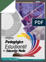 Congreso Pedagogico Estudiantil 2018-19-1 (1)
