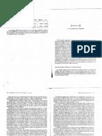 5_Martinez_cap_12(1).pdf