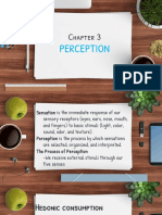GROUP-1-CHAPTER-3-PERCEPTION.pptx