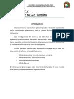 PRACTICA N 2 contenido de humedad.docx