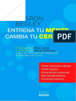 137871340-Entrena-Tu-Mente-Cambia-Tu-Cerebro.pdf
