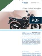 disc150sf.pdf