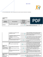 04 skills audit document