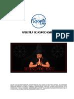 exumod5.pdf