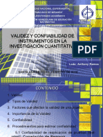 confiabilidad-130421161145-phpapp01.pdf