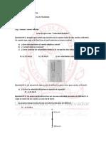 311319056-Movimiento-Relativo.docx