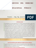 Fundamentos Del Derecho (2)