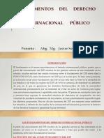 Fundamentos Del Derecho (2) (1)