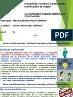 Trabajo.proteccion Al Consumidor.derecho Comercial.oce.25.Junio.2018 (2)