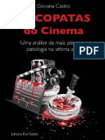 psicopatas do cinema.pdf