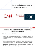PPT_20150918_FortalecimientoEticaPlanAnticorrupcion