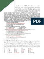 Bài tập tiếng Anh 12 (Reading) (1).doc
