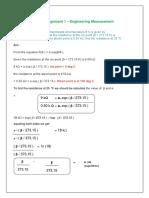309321311-Assignment-1-Engineering-Measurement-Anandababu-N.pdf