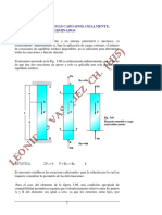 Caso 1 2 3.pdf